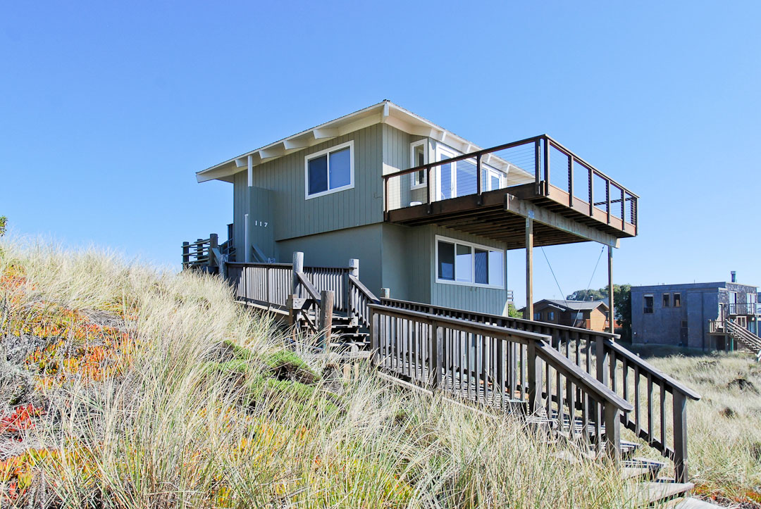 pajaro dunes vacation rentals