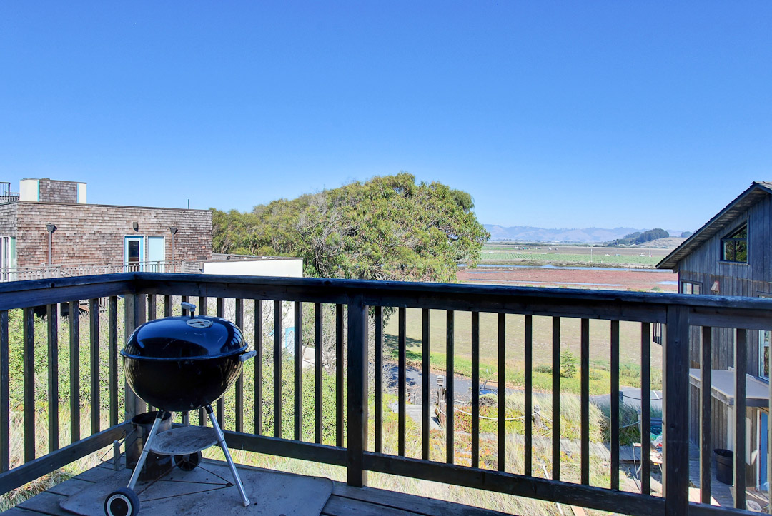 Luxurious Vacation Rentals in Pajaro Dunes