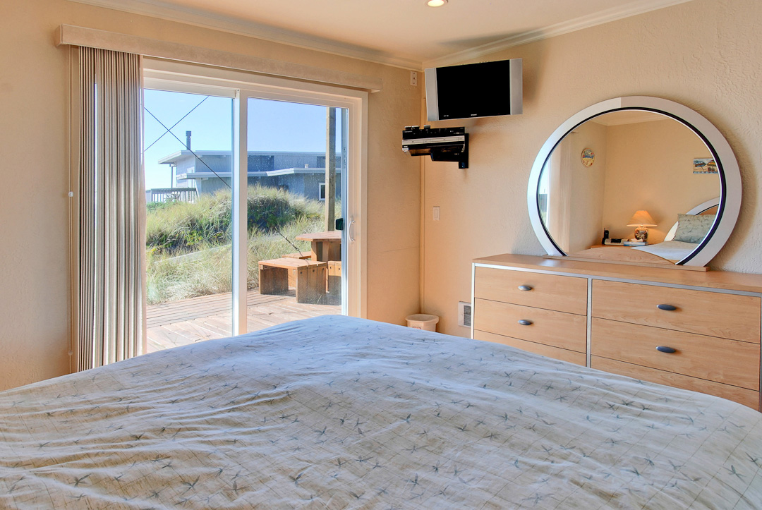 Inexpensive Pajaro Dunes Vacation Rentals