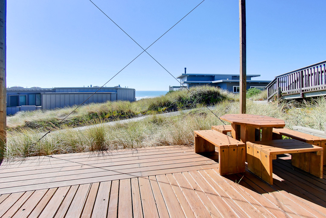 Superior Services in Pajaro Dunes Vacation Rentals