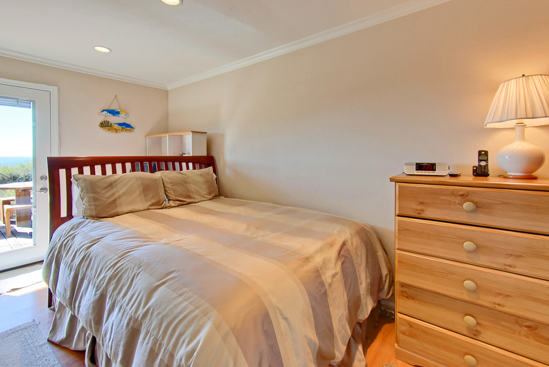 Look Here for Pajaro Dunes Vacation Room