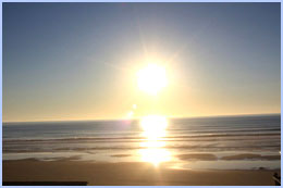 Pajaro Dunes Rentals